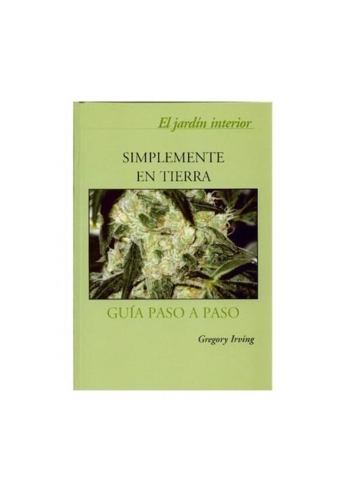 SIMPLEMENTE EN TIERRA (Gregory Irving)