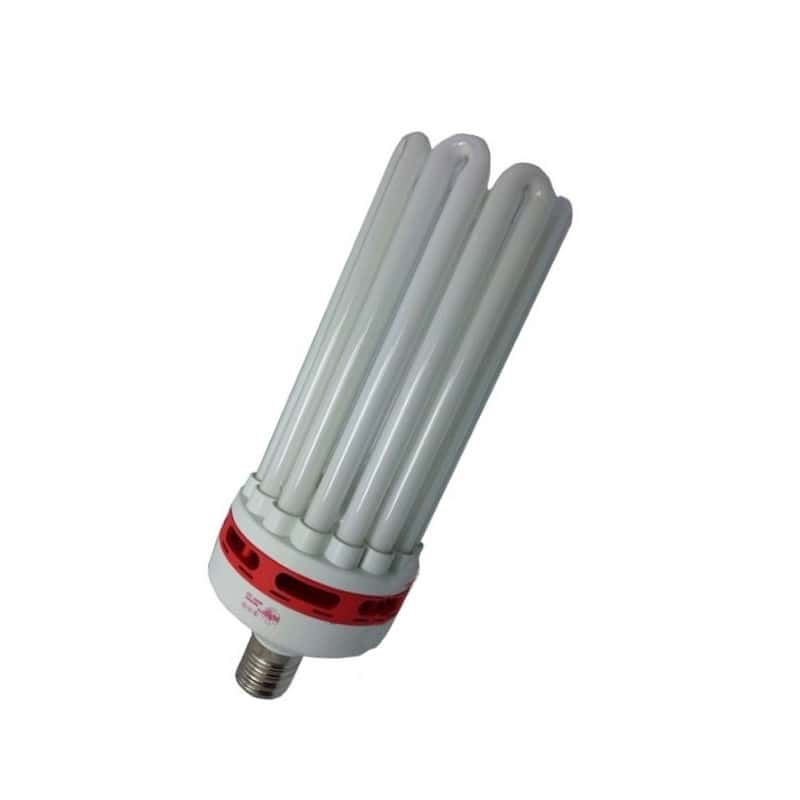 fmt lamp cfl wid zuma camcorder p white ewatt a watt z light target hei