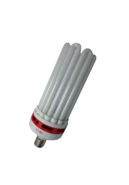 LAMPARA CFL MIXTA