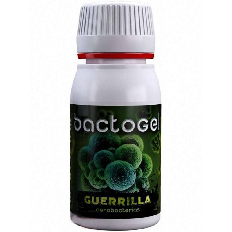 Bactogel Guerrilla