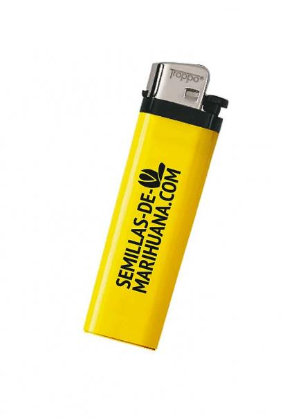 OFICIAL LIGHTER