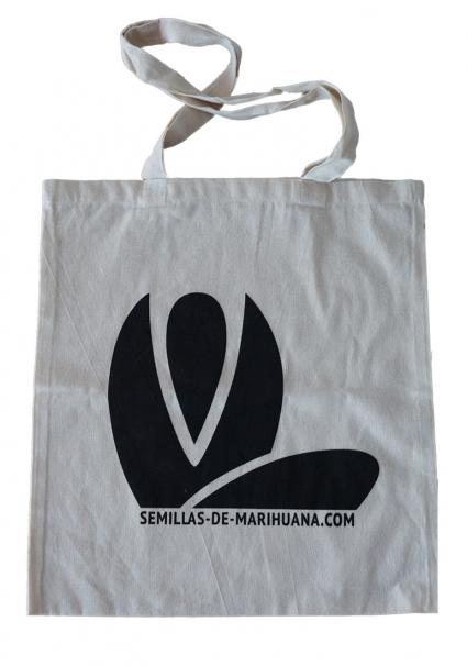OFFICIAL BAG