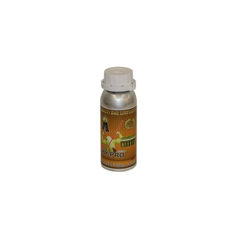 Hy Pro ROOT Stimulator 250ML