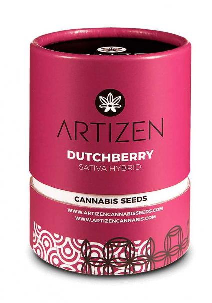 DUTCHBERRY