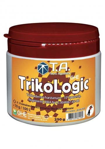 TRIKOLOGIC