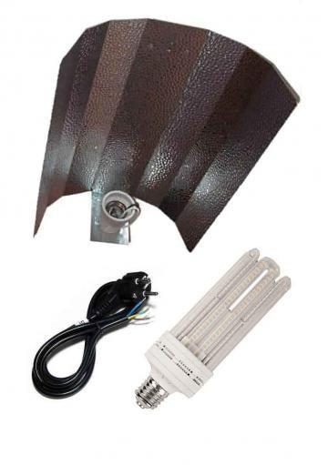 LED GROW KIT