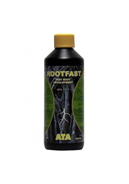 ROOTFAST