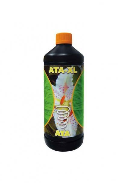 ATA XL