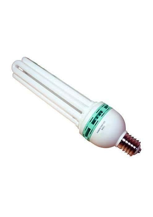 LAMPARA CFL DE CRECIMIENTO