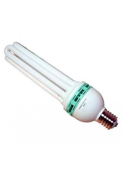 LAMPARA CFL DE FLORACIÓN