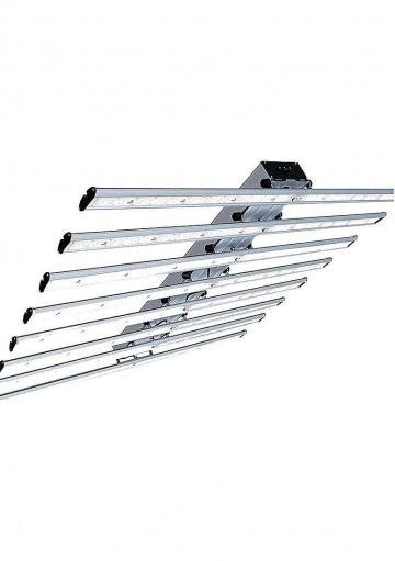 LED Solux Vega 480W