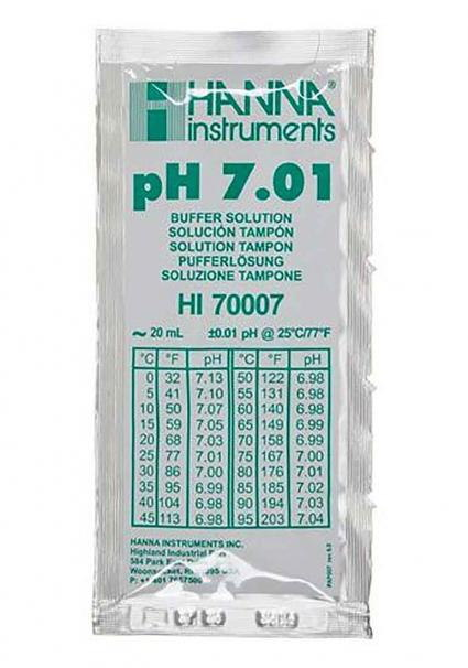 PH7 CALIBRATION SOLUTION