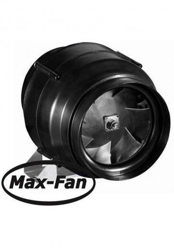 CAN FAN MAX