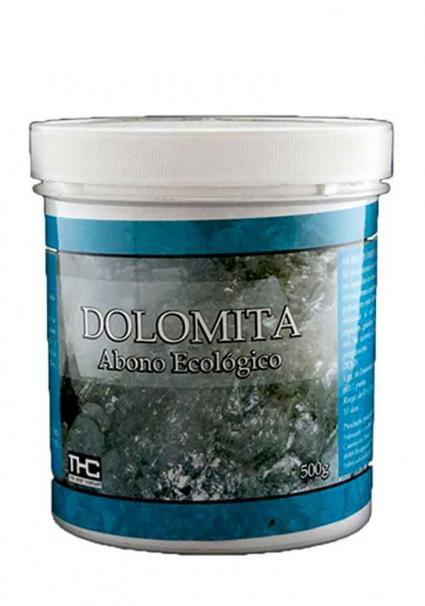 DOLOMITE 500GR