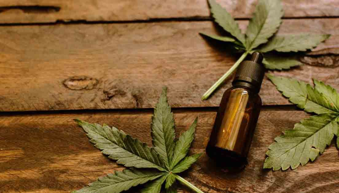 New cannabinoids for science | Phyto,sesqui and synthetic cannabinoids