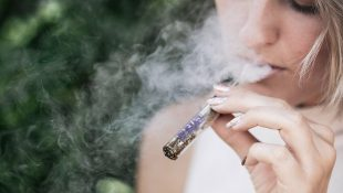 Principles of Responsible Cannabis Use