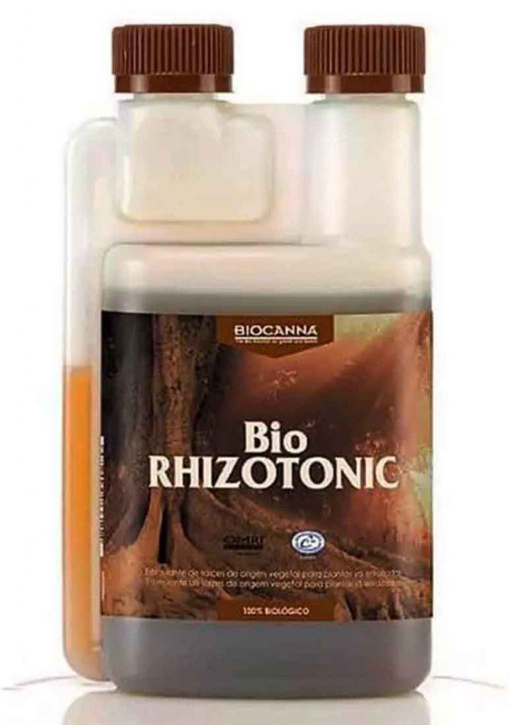 Bio Rhizotonic best bio roots booster