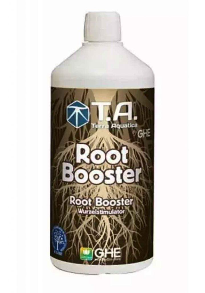 Root Booster best root enhancer