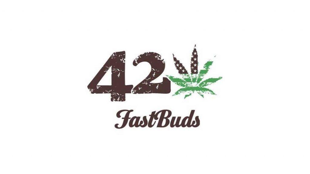 fast buds best seedbank-2020