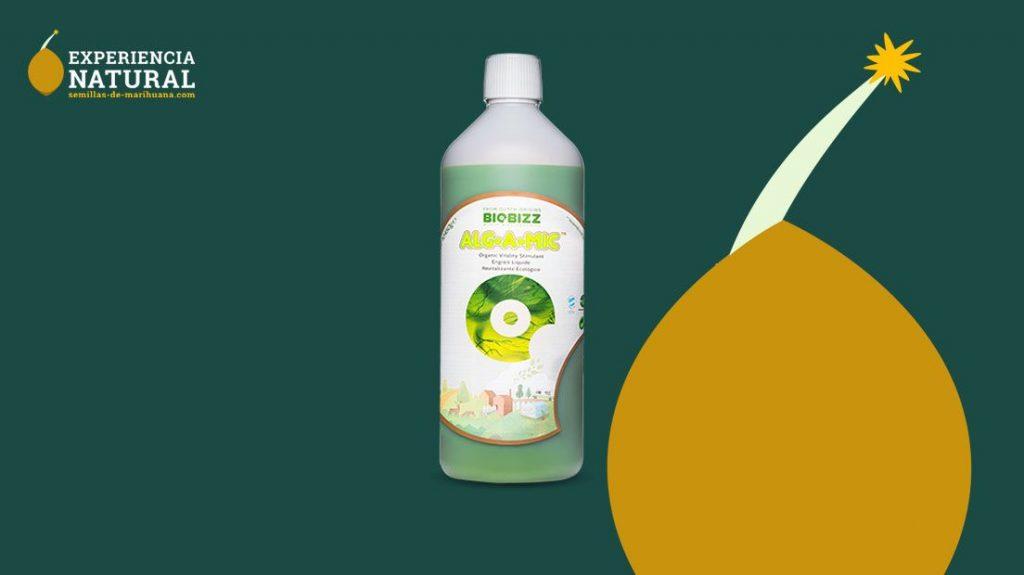 best nutrient brand biobizz