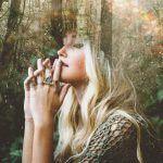 Qué es el efecto sequito marihuana