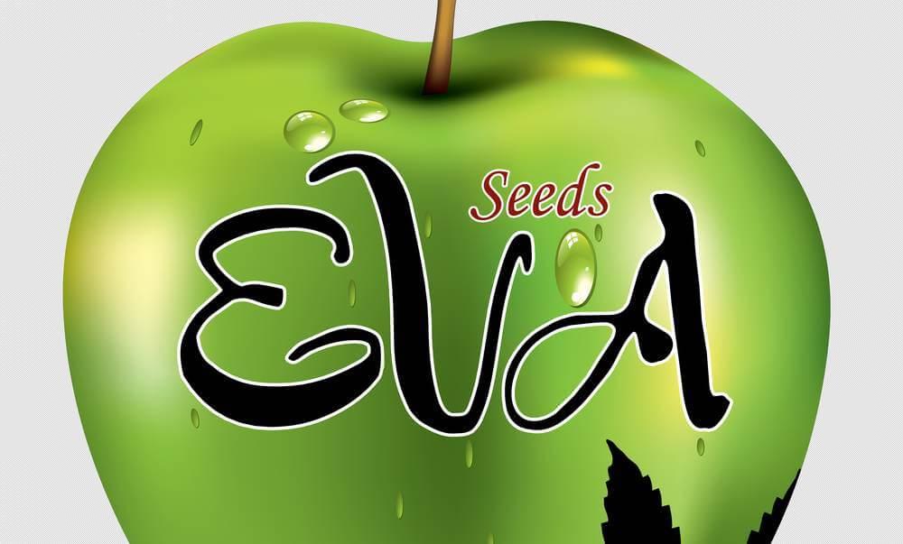 Eva Seeds | Bancos de semillas de marihuana