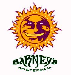 Barney's Farm | Bancos de semillas de marihuana