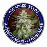 banco de semillas de marihuana advanced seeds