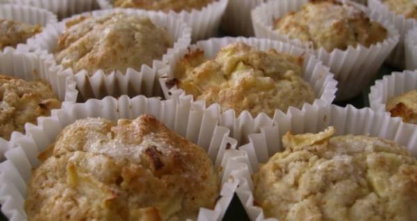 receta-muffins-de-manzana-y-marihuana