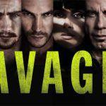 Oliver Stone marihuana Savages destacada
