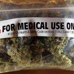Marihuana para tratar TDAH