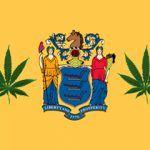escudo marihuana legal