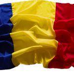 Rumania legaliza marihuana terapeutica
