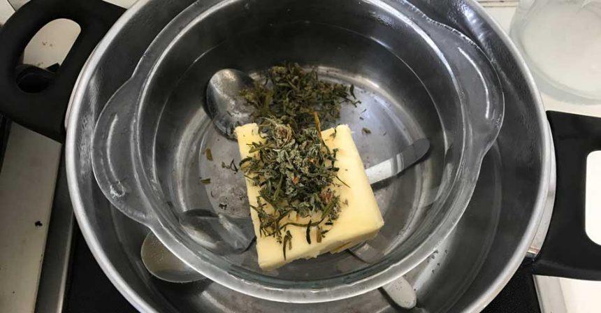 mantequilla-marihuana