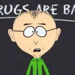 mitos sobre la marihuana noticias