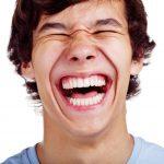 mejores variedades marihuana de la risa