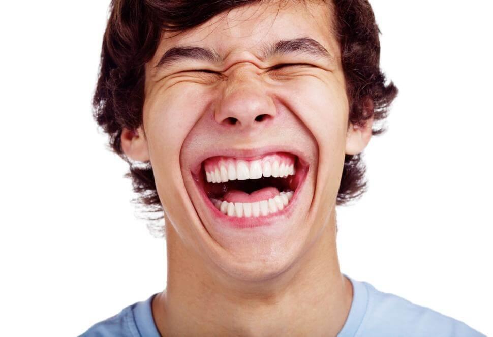 ¿Cuáles son las mejores variedades de marihuana de la risa?