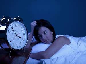 marihuana para dormir aliviar insomnio