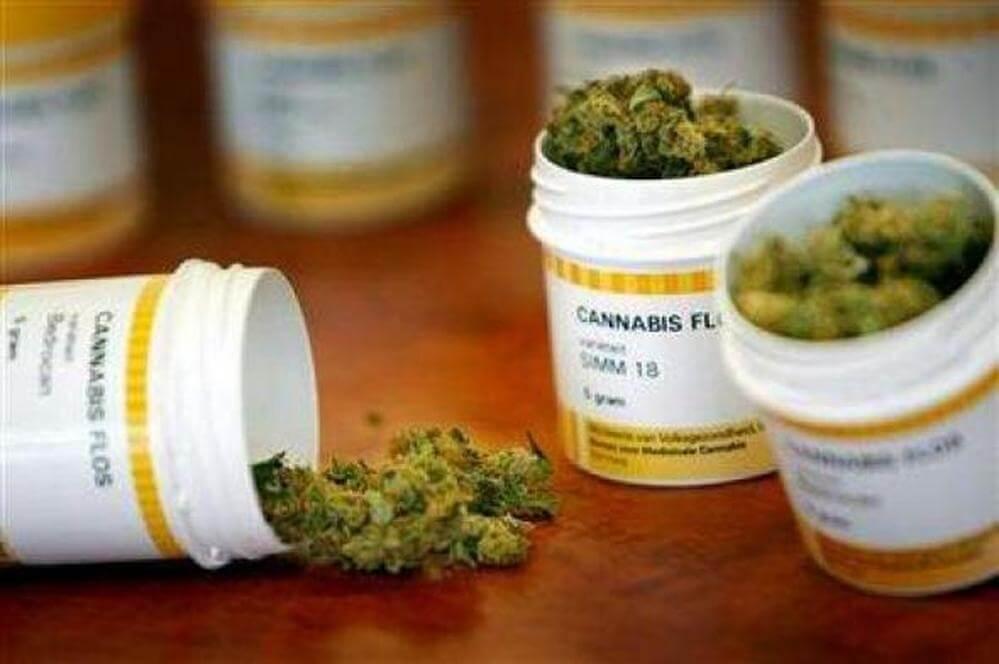 eficacia-de-la-marihuana-contra-el-cáncer