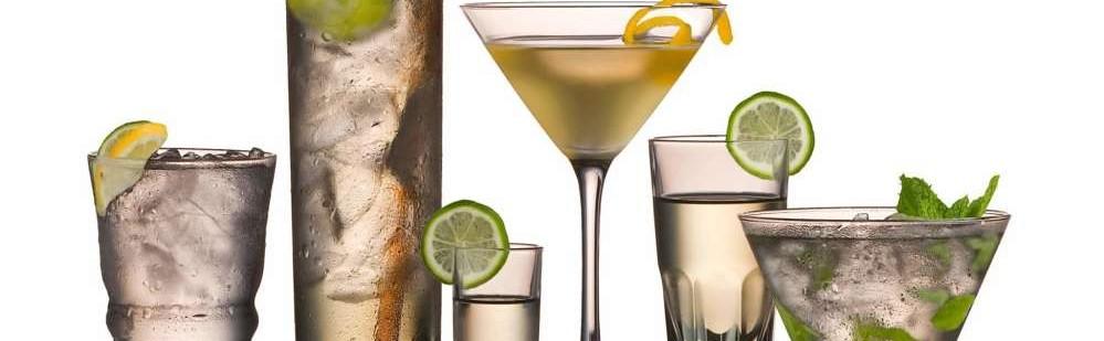 receta de vodka de marihuana