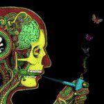 Marihuana medicinal y paralisis cerebral