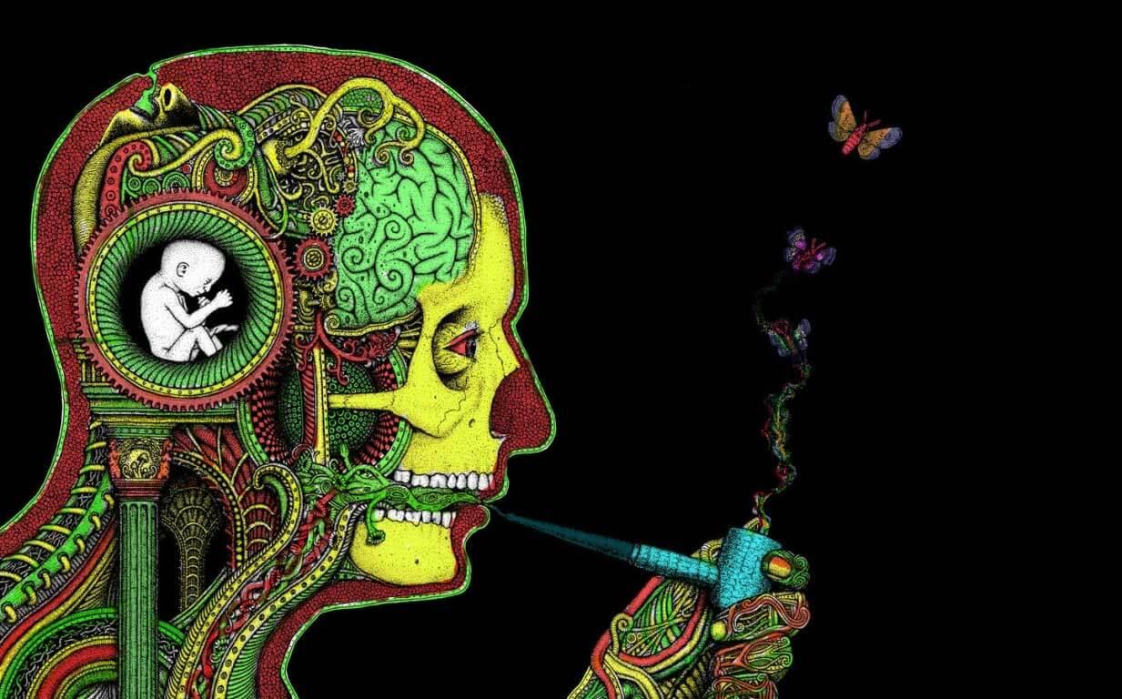 Parálisis cerebral y Cannabis