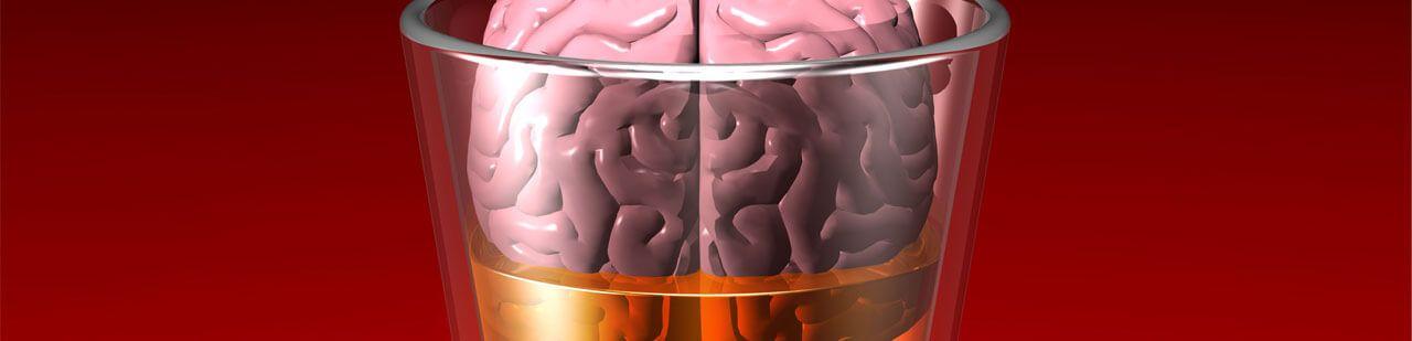 La marihuana protege neuronas del daño producido por el alcohol