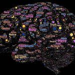 Cannabis y enfermedades mentales