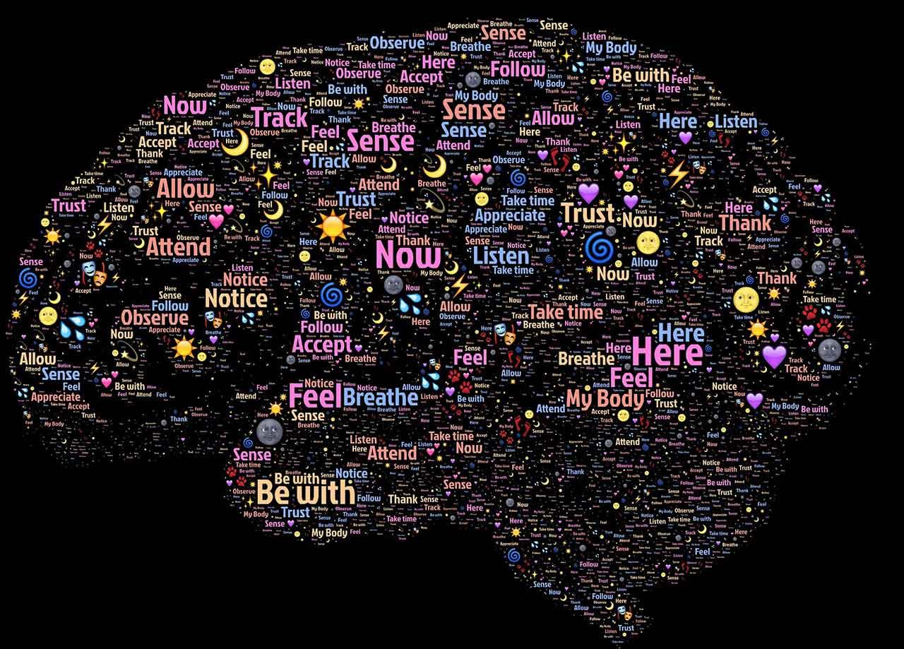 El uso de Cannabis no aumenta el riesgo de padecer enfermedades mentales
