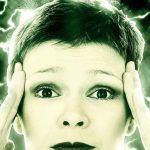 tratamiento de marihuana fibromialgia