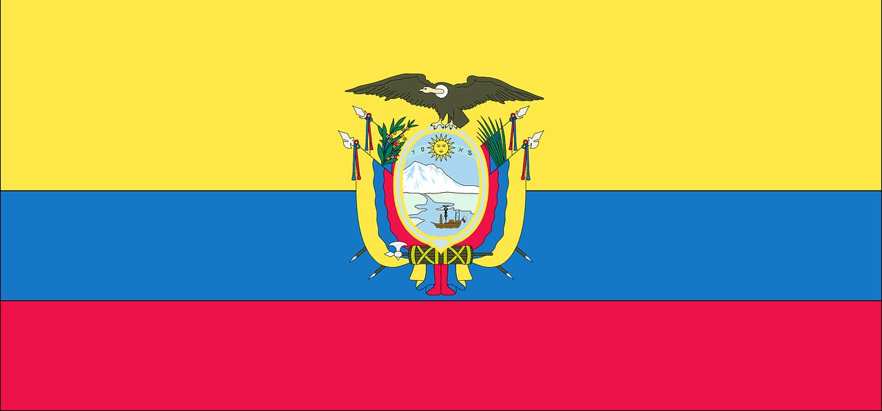 legalizar marihuana Ecuador