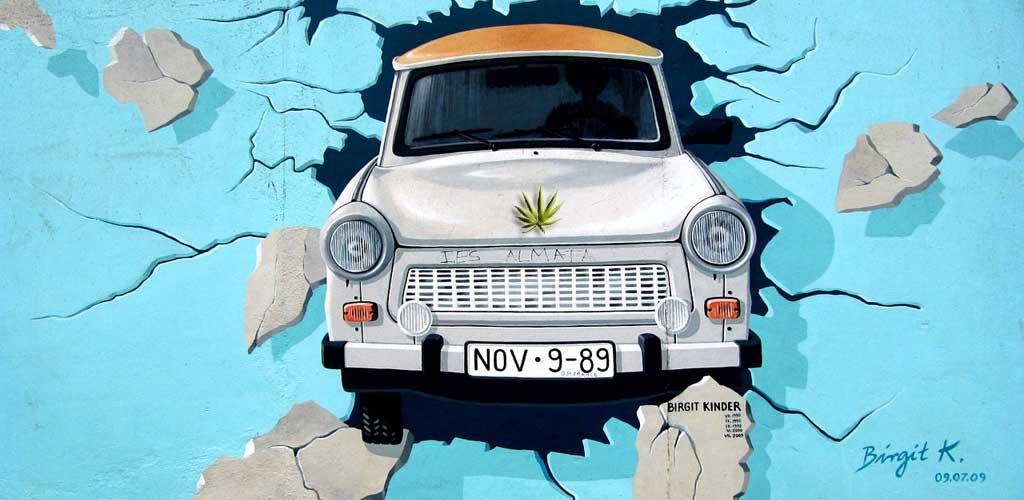 berlin legaliza marihuana