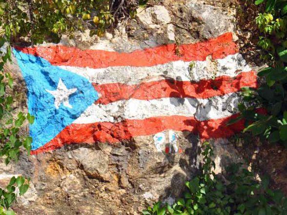 Marihuana medicinal en Puerto Rico