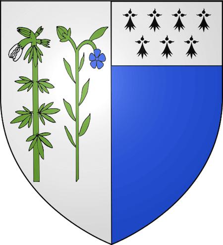 escudo-Hamme